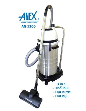 AG - 1200