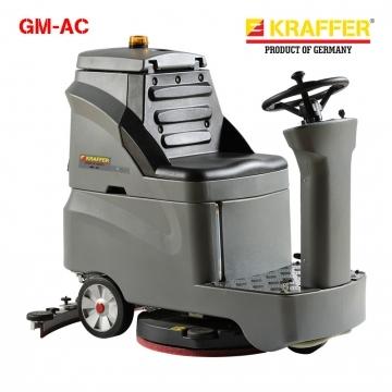 GM-AC