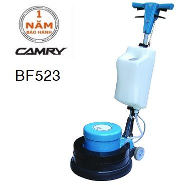 camry BF523