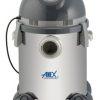 Máy hút bụi Anex AG1099
