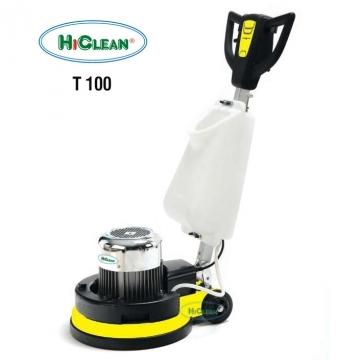 máy chà sàn tạ hiclean-t100---logo_04-31-25_705x705